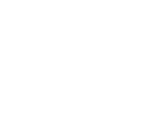 Under The Wing Productions